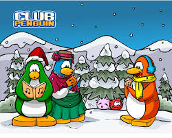 club penguin wallpapers club penguin help guide