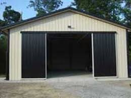 Overhead Door Installation by Tips Garage Doors At Menards Menards Garage Door Installation