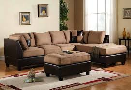 Small Sectional Sleeper Sofa Chaise Sectional Small Spaces Sofa Cool Small Sectional Sleeper Sofa