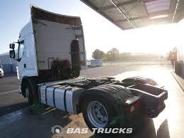 renault truck premium renault premium tractorhead euro norm 5 u20ac18200 bas trucks
