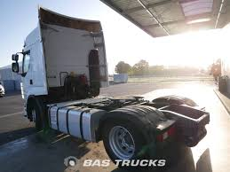 renault premium tractorhead euro norm 5 u20ac18200 bas trucks