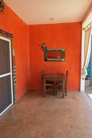 budget friendly self catering accommodation in puerto escondido