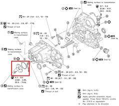 the n16 files mydm n16 manual transmission horror