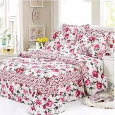 bedding in korea bedding in korea suppliers and manufacturers at