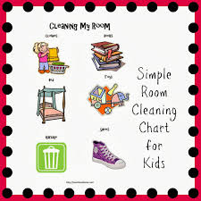 clean bedroom clip art deep kids clean your room clipart images pictures becuo