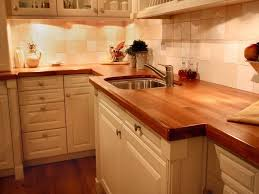 Kitchen Counter Designs Ikea Kitchen Countertops Be Equipped Garage Countertops Be