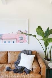 kacey musgraves u0027 living room makeover u2013 a beautiful mess