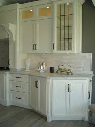 Kitchen Cabinets Burlington Ontario by Custom Kitchen Cabinets Quality Handcrafted Kitchen Cabinetry