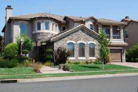 sacramento homes for sale real estate trends in boulevard park