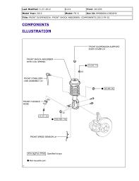 looking for repair manual scion fr s forum subaru brz forum