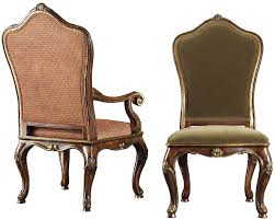 100 henredon dining room chairs henredon french provincial