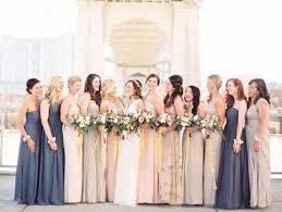 wedding wishes from bridesmaid organic industrial nashville river wedding jon