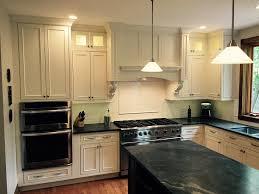 norme hauteur meuble haut cuisine hauteur meuble haut cuisine plan de travail amazing meuble de