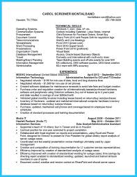 Recruiting Coordinator Resume Sample by College Admissions Coordinator Resume Virtren Com