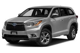 2008 toyota highlander reliability 2015 toyota highlander hybrid consumer reviews cars com