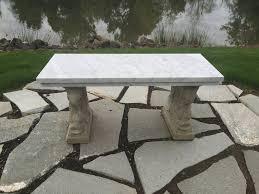 patio furniture keystone granite inc oregon