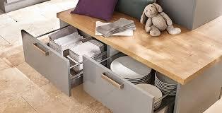 conforama cuisine plan de travail plan de travail l 300 cm tundra vente conforama cuisine
