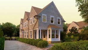 shingle style cottages clam cove shingle style home plans by david neff architect