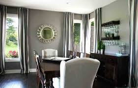 Dining Room Paint Color Ideas Decoration Paint Colors For Small Living Room