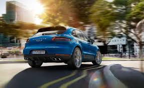 Porsche Macan Midnight Blue - 2015 porsche macan hd images 11555 porsche wallpaper edarr com