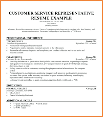 customer service resumes exles call center resumes exles call center resumes exles call