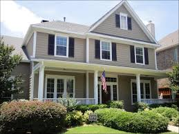 outdoor wonderful kelly moore exterior paint color ideas kelly
