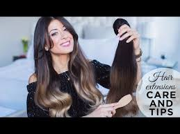 bellami over luxy hair extensions the 25 best luxy hair extensions ideas on pinterest hairstyles