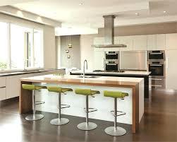 kitchen range ideas outdoor kitchen exhaust hoods image of new outdoor vents