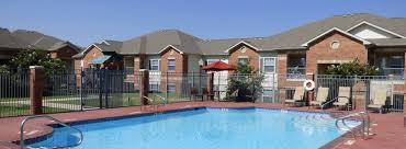 enclave at parkview apartments fort worth tx 817 238 7244