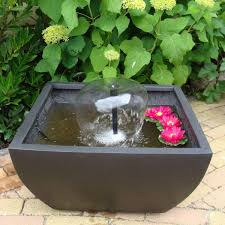 fontaine de jardin jardiland design bassin poisson plastique la rochelle 2113 la rochelle