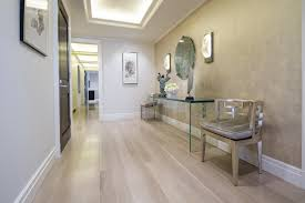 endearing rift sawn white oak flooring with rift sawn white oak
