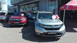 honda cbd cmh honda hatfield accredited honda dealership