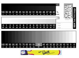 color difference test print test page color hp printer test page color the driver