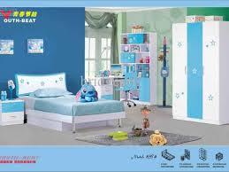 bedroom kids poster bedroom furniture set xiorex white kids