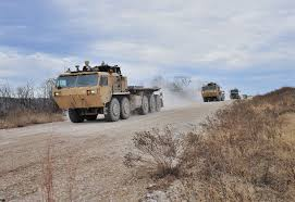 homemade tactical vehicles the army pivots to heavy autonomous vehicles u003e engineering com