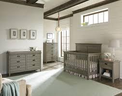 brixy oak park nursery collection oak park baby furniture by brixy