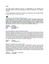 Salary Expectation In Cover Letter Resume With Salary Requirements Sle Free Resume Exle And