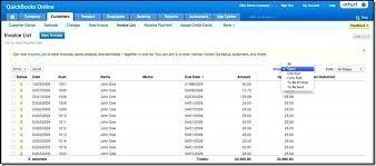 reset quickbooks online quickbooks invoice number dinara me