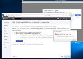 reset quickbooks online cannot convert quickbooks online to quickbooks pro quickbooks
