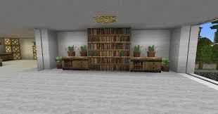 minecraft schlafzimmer schlafzimmer einrichten jenseits des glaubens auf dekoideen fur