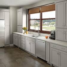 Kitchen Cabinet Interior San Mateo Duraform Stone Kitchen Inspiration Pinterest San