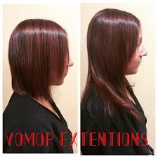 aurea salon and spa 22 photos u0026 19 reviews eyelash service
