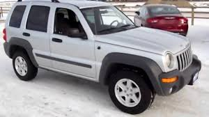 jeep liberty automatic transmission problems f14124b 2004 jeep liberty rwd manual transmission
