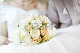 wedding flowers images free wedding flowers stock photos royalty free business images