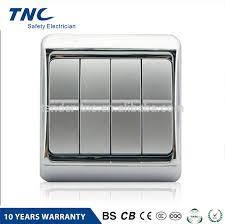 Pressure Switch For Cabinet Door Door Light Switch Lowes Door Light Switch Lowes Suppliers And