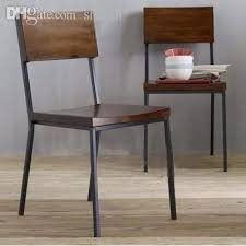 Wrought Iron Chairs For Sale Wholesale Wood Wrought Iron Chair Ikea Office Chair Bar Chair