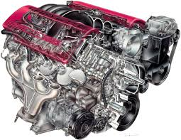 2005 corvette engine 2001 corvette