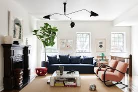 can lights in living room 9 best living room lighting ideas architectural digest