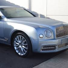 bentley rolls royce phantom rolls royce car parts and prices bentley car parts and prices