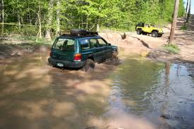 1999 subaru forester off road efi logics forester project archive new england subaru forums